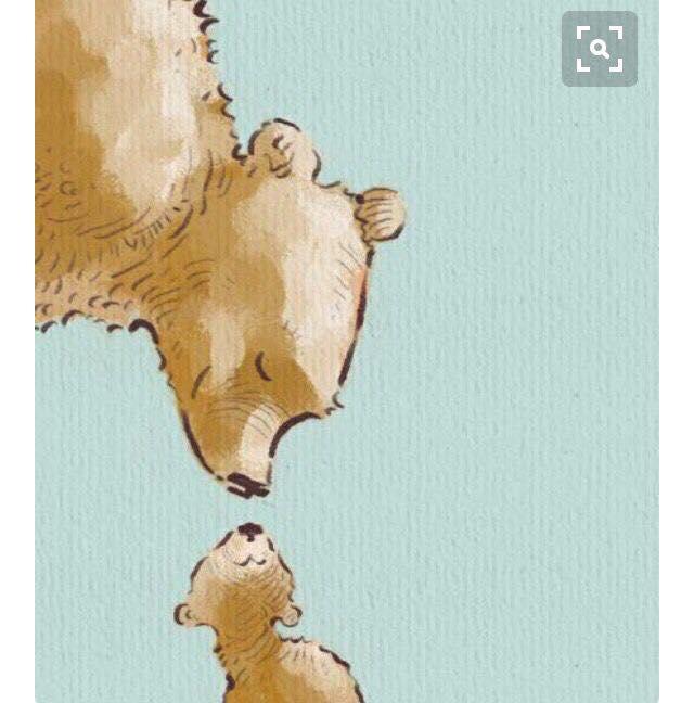 """Обережные сказки """"Большой Медведицы"""". Следуй за мной"""